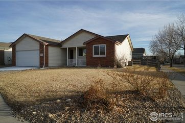 1762 E 7th Street Loveland, CO 80537 - Image 1