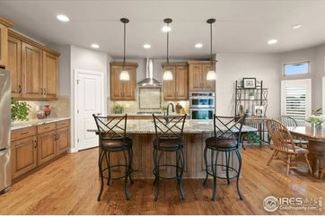 7243 Crystal Downs Drive Windsor, CO 80550 - Image 1