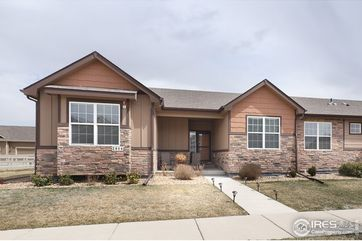 2814 Exmoor Lane Fort Collins, CO 80525 - Image 1