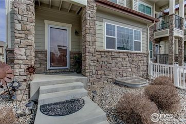 3826 Rock Creek Drive F Fort Collins, CO 80528 - Image 1