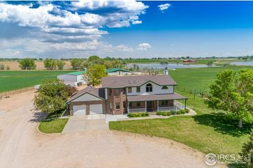 33610 County Road 31 Greeley, CO 80631 - Image 1