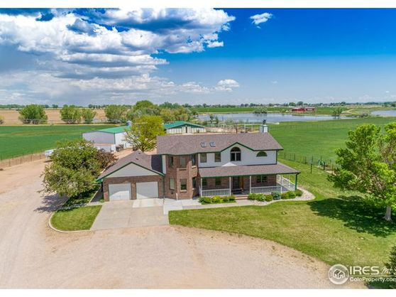33610 County Road 31 Greeley, CO 80631