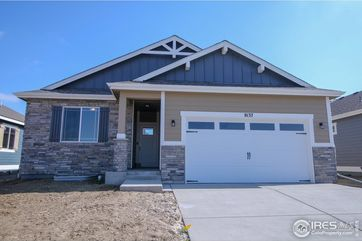 8137 River Run Drive Greeley, CO 80634 - Image 1