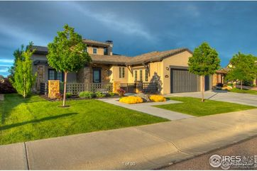 3888 Valley Crest Drive Timnath, CO 80547 - Image 1