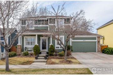 2815 Brush Creek Drive Fort Collins, CO 80528 - Image 1