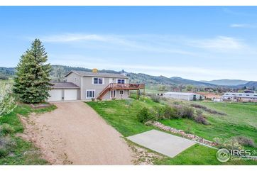 215 S County Road 29 Loveland, CO 80537 - Image 1