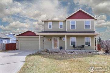 3312 Keenland Way Wellington, CO 80549 - Image 1