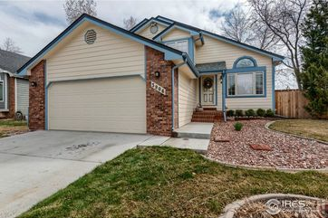 3906 Touchstone Court Fort Collins, CO 80525 - Image 1