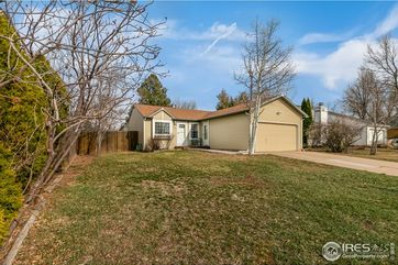 3112 Sweeney Street Fort Collins, CO 80526 - Image 1