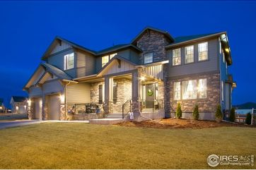6420 Foothills View Place Fort Collins, CO 80528 - Image 1