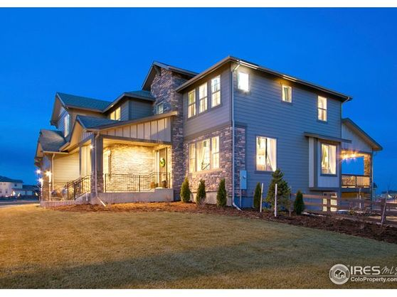 6420 Foothills View Place Photo 1