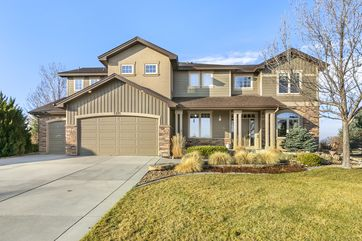 5375 Trade Wind Court Windsor, CO 80528 - Image 1