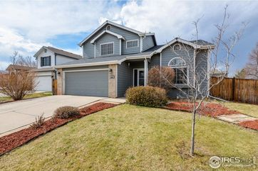 1601 Somerville Drive Fort Collins, CO 80526 - Image 1