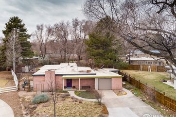 1517 Lakeside Avenue Fort Collins, CO 80521 - Image 1
