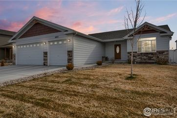 6912 Pettigrew Street Wellington, CO 80549 - Image 1
