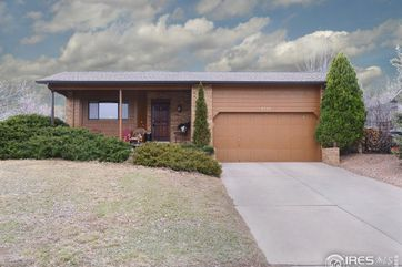 2713 Virginia Dale Drive Fort Collins, CO 80521 - Image 1