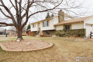 1315 Redwood Drive Loveland, CO 80538 - Image 1