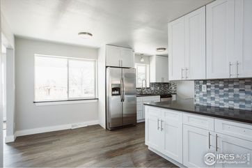 165 W Midway Boulevard Broomfield, CO 80020 - Image 1