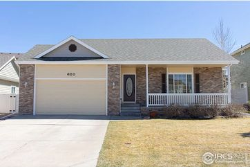620 62nd Avenue Greeley, CO 80634 - Image 1