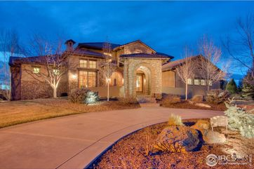 6349 Rookery Road Fort Collins, CO 80528 - Image 1