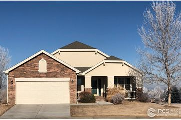 7669 Promontory Drive Windsor, CO 80528 - Image