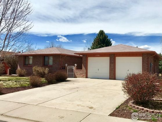 1501 Willow Drive Photo 1