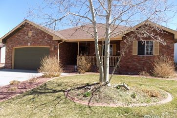 238 54th Avenue Greeley, CO 80634 - Image 1