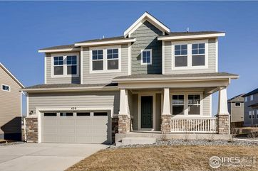 430 S 5th Street Berthoud, CO 80513 - Image 1
