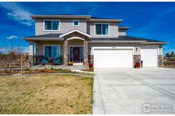 12766 Strawberry Circle Longmont, CO 80503 - Image 1