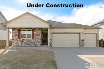 922 Camberly Court Windsor, CO 80550 - Image 1