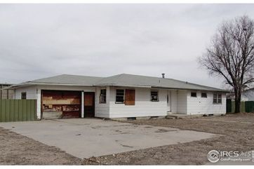 432 3rd Street Kersey, CO 80644 - Image 1
