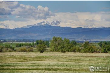 5805 Riverbluff Drive Timnath, CO 80547 - Image 1