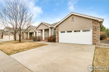 1650 Animas Place Loveland, CO 80538 - Image 1