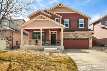 927 Trading Post Road Fort Collins, CO 80524 - Image 1