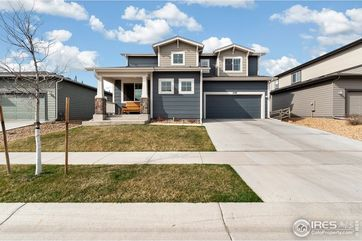 2108 Bock Street Fort Collins, CO 80524 - Image 1