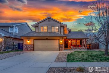 2620 Stonehaven Drive Fort Collins, CO 80525 - Image 1