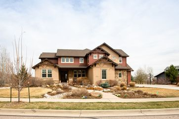 6014 Snowy Creek Drive Fort Collins, CO 80528 - Image 1