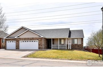 5632 W 32nd Street Greeley, CO 80634 - Image 1