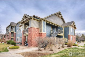 804 Summer Hawk Drive #11208 Longmont, CO 80504 - Image 1