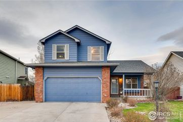 2325 Notting Hill Place Loveland, CO 80538 - Image 1