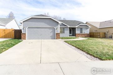 1905 Crestview Drive Johnstown, CO 80534 - Image 1
