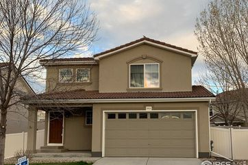 3924 Hunterwood Lane Johnstown, CO 80534 - Image 1