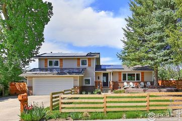2908 Brookwood Place Fort Collins, CO 80525 - Image 1