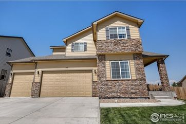 340 Braveheart Lane Johnstown, CO 80534 - Image 1