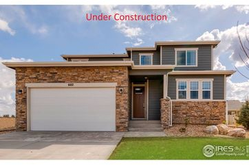 657 Cimarron Court Ault, CO 80610 - Image 1