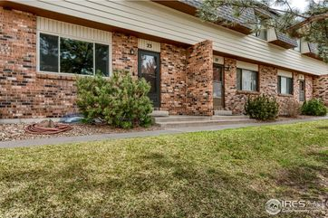 2708 19th St Dr #23 Greeley, CO 80634 - Image 1