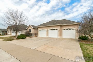 7515 19th St Rd Greeley, CO 80634 - Image 1