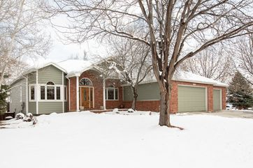 1220 Belleview Drive Fort Collins, CO 80526 - Image 1