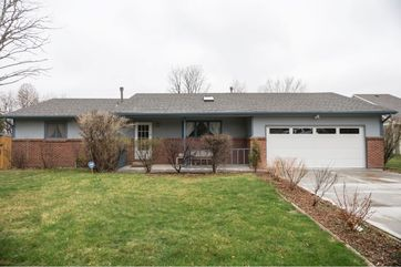 421 Greenvale Drive Fort Collins, CO 80525 - Image 1