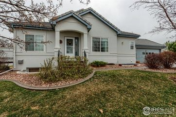 565 Clubhouse Drive Loveland, CO 80537 - Image 1